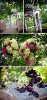 atlanta botanical gardens wedding cindy todd sneak peeks