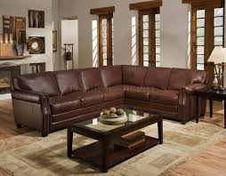 leather living room chair 25 collection of traditional sectional sofas living room furniture