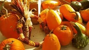 list of activities this thanksgiving weekend ctv ottawa news