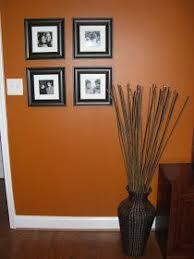 alex sanchez u0027s design portfolio orange living rooms design