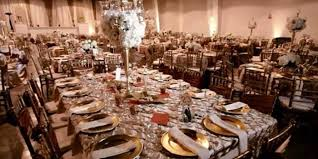 Reception Halls In Houston Wedding Reception Halls Houston Tx The Bell Tower On Th Venue