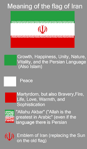 Philippine Flag Means Pin By Aimene Bahri On Flags Meaning Pinterest Flags