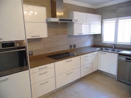 gallery of kitchen units durban picture ideas with kitchen furniture u2026
