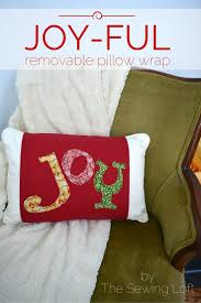 188 best free pillow sewing patterns images on pinterest