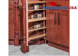 6 inch spice rack cabinet fabuwood 3 and 6 spice pull outs fabuwood cabinets 3 and 6 spice