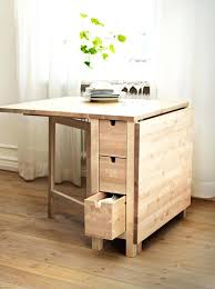 Folding Dining Table With Storage Folding Dinning Table Folding Dining Table For 10 Wiredmonk Me
