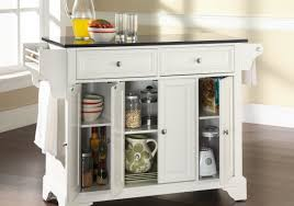kitchen islands for sale ebay page 17 of march 2017 u0027s archives cheap kitchen cabinets kitchen