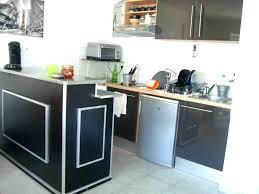 cuisine comptoir meuble comptoir cuisine brainukraine me