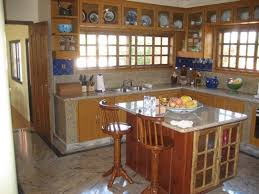kitchen island for small kitchens ideas for kitchen islands in small kitchens