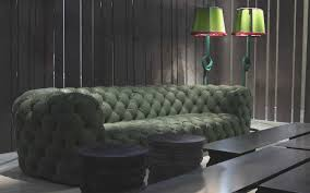 interior home decorators home decor best home decorators tufted sofa room design decor
