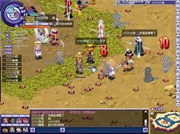 Games For Chat Rooms - steven u0027s onlinegame world