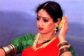 wallpapers world sridevi images