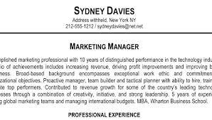 sales resume summary of qualifications exles management sales resume summary resume exle professional summary exles