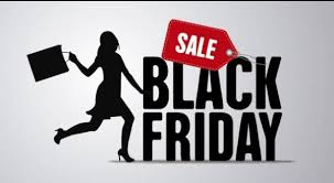 home depot black friday 2017 ad deals u0026 sales bestblackfriday com black friday 2017