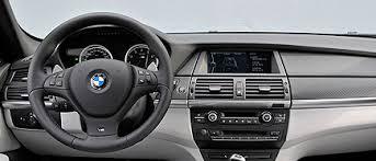 car rental bmw x5 bmw x5 hire luxury car rental in europe italy