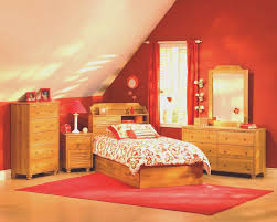 Remodel Bedroom For Cheap Bedroom Awesome Bright Paint Colors For Bedrooms Remodel