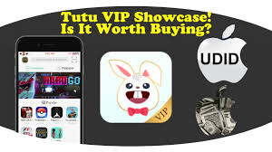 tutu vip showcase is it worth buying youtube
