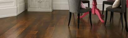 Karndean Laminate Flooring Carpets Worcester Flooring Worcester Laminate Worcester Wood