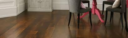 Laminate Flooring Birmingham Uk Carpets Worcester Flooring Worcester Laminate Worcester Wood