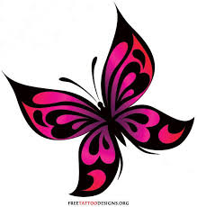 39 best butterfly tattoos images on butterfly tattoos
