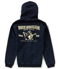 true religion kids dillards