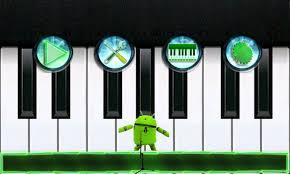 magic piano apk magic piano tiles deluxe apk free entertainment app for