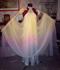 Padme Halloween Costumes Padme Amidala Costume Google Star Wars
