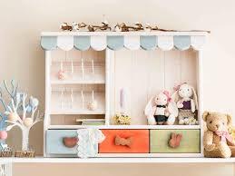 kids u0027 rooms nursery decor boys u0026 girls bedroom ideas