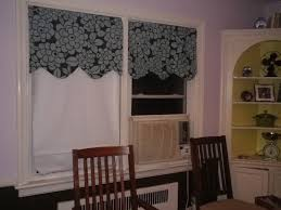 should living room and dining room curtains match dining room