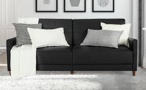 Folding Bed Ikea Futon 5 Ikea Folding Futon Frame 7 Queen Size Sofa Bed 2048 X