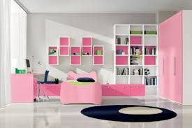 Storage Ideas For Small Bedrooms For Kids - bedroom childrens shelves kids toy chest large toy storage