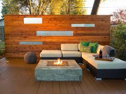 diy deck ideas home u0026 gardens geek