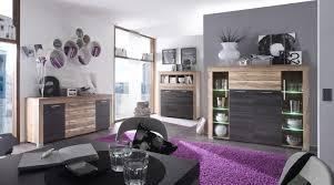 Wohnzimmer Kommode Sideboard Kommode Boom Nussbaum Satin Touchwood