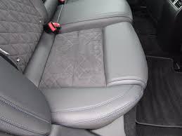 nissan sentra zero gravity seats 2017 nissan maxima sr angleton tx area gulf coast toyota serving