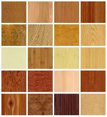 hardwood flooring fortuna foothills az installation sales