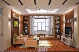 Beautiful Interior Design Living Room  Ideas Home Decorating - Living room decorating ideas 2012