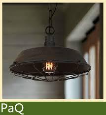 vintage warehouse lighting fixtures vintage style lighting fixtures warehouse style lighting fixtures