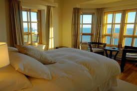 chambre couvent le domaine du vieux couvent hôtels les îles de la madeleine île