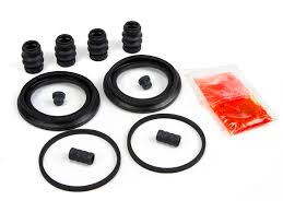 nissan 350z brembo brakes oem non brembo front caliper rebuild kit 350z g35 z1 motorsports