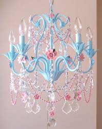 pink colors chandeliers design amazing pink chandelier girls room with love