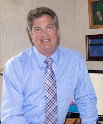 Top Doctors Cincinnati Magazine Michael B Lee Dds Oral Surgeons 7523 State Rd Anderson