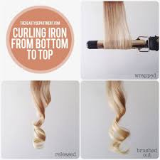 best curling wands for thick hair 24 hacks tips and tricks on how to curl your hair gurl com