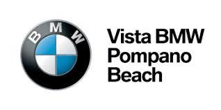 bmw vista pompano vista bmw pompano bmw lease used bmw service and parts