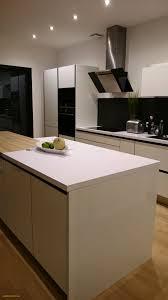 concepteur de cuisine résultat supérieur concepteur de cuisine 3d élégant rueil malmaison