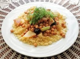 cuisine nord africaine la femme et la cuisine nord africaine mignonne mode et beauté