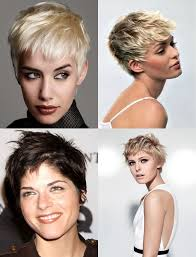 33 unbelievable hairstyles for diamond face shape