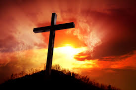 free stock photo of christ death easter
