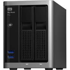 disque dur externe de bureau disque dur externe de bureau wd 3 5 6to my book pro