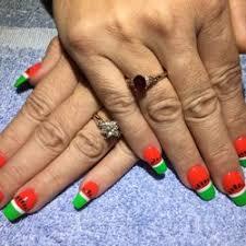 majestic nails u0026 spa 40 photos u0026 28 reviews nail salons 8490
