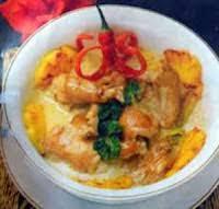 cara membuat opor ayam sunda resep opor ayam gulai nanas cara membuat aneka resep indonesia